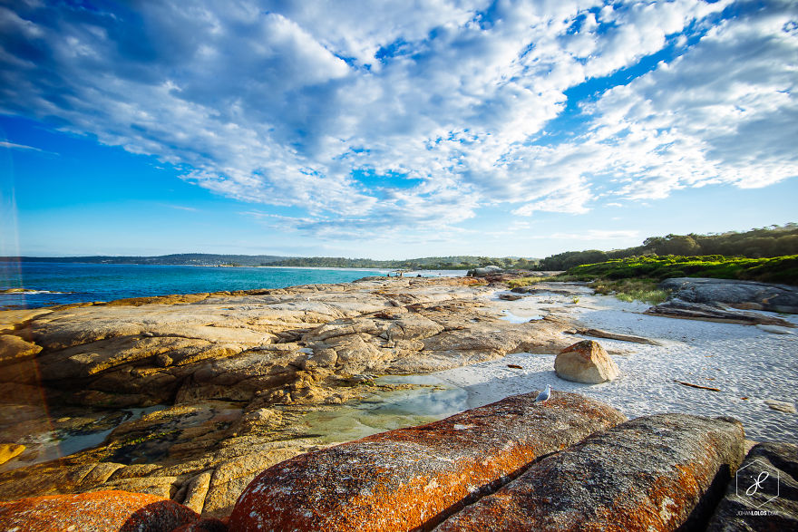 Bay-of-Fires-TA__880