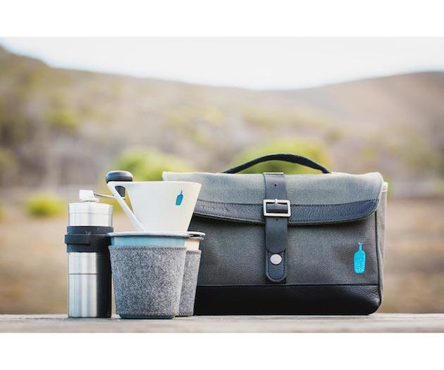 Blue-Bottle-Coffee-Travel-Kit-Feel-desain-Timbuk24