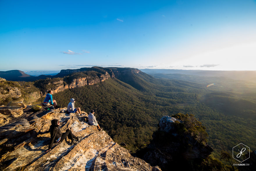 Blue-Mountains-2-NSW__880