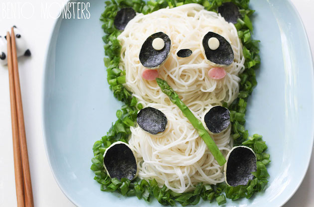 Carton-Food-Artworks-Feeldesain-Li-Ming12