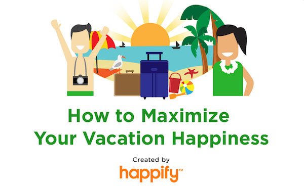 Cum să îți petreci vacanța la maximum