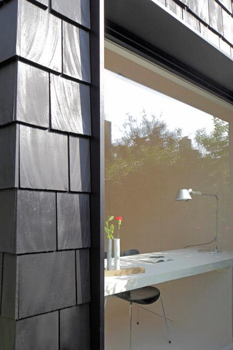 Garden-Studio-by-Serge-Schoemaker-Architects_dezeen_468_1