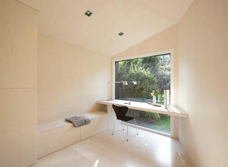 Garden-Studio-by-Serge-Schoemaker-Architects_dezeen_468_2