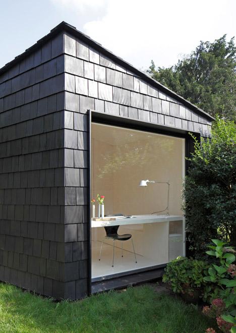Garden-Studio-by-Serge-Schoemaker-Architects_dezeen_468_3