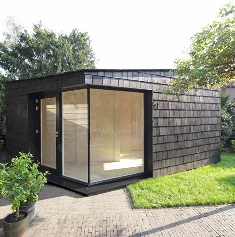 Garden-Studio-by-Serge-Schoemaker-Architects_dezeen_468_4