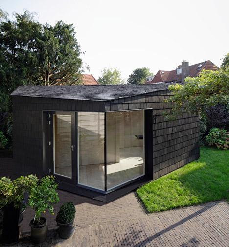 Garden-Studio-by-Serge-Schoemaker-Architects_dezeen_468_6
