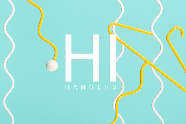 HI-Hangers-Feeldesain-Mathery-Studio02