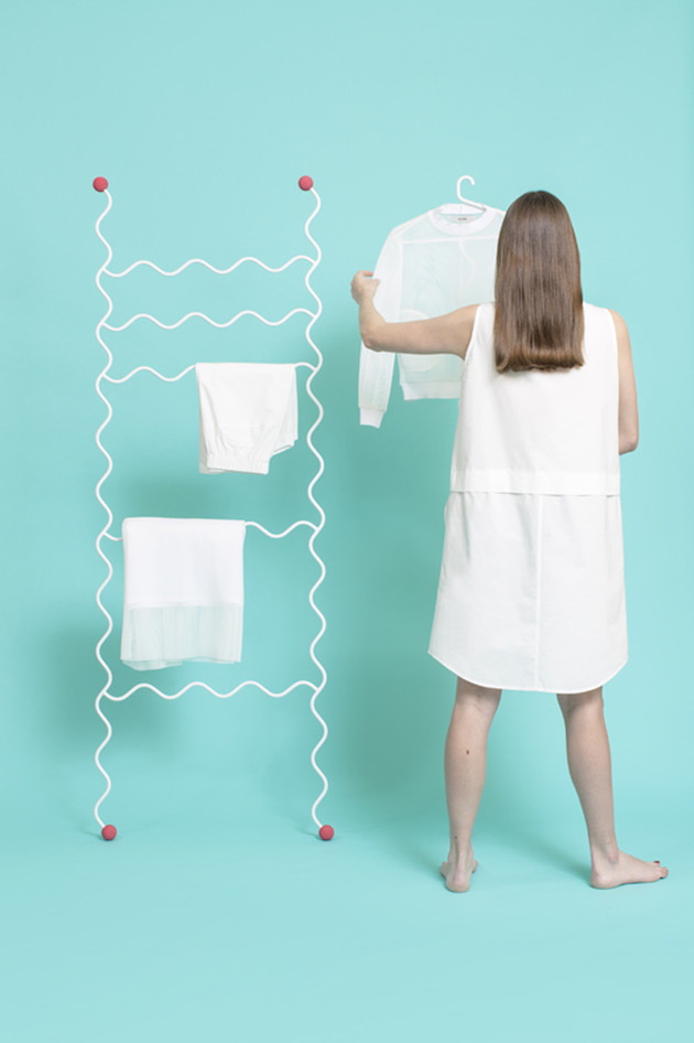 HI-Hangers-Feeldesain-Mathery-Studio04