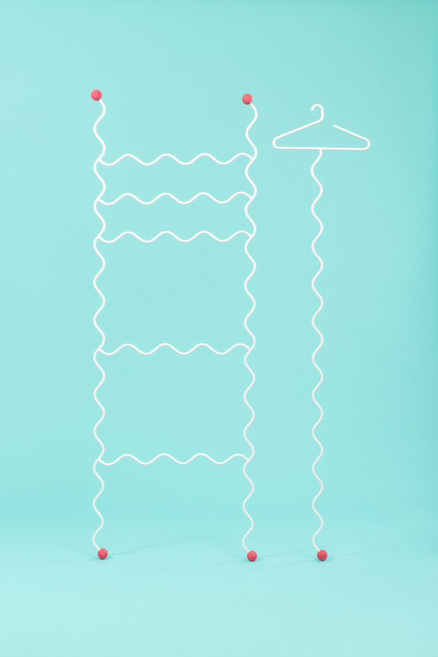 HI-Hangers-Feeldesain-Mathery-Studio05