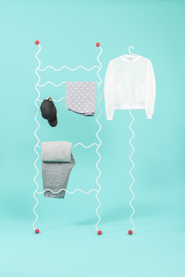 HI-Hangers-Feeldesain-Mathery-Studio06