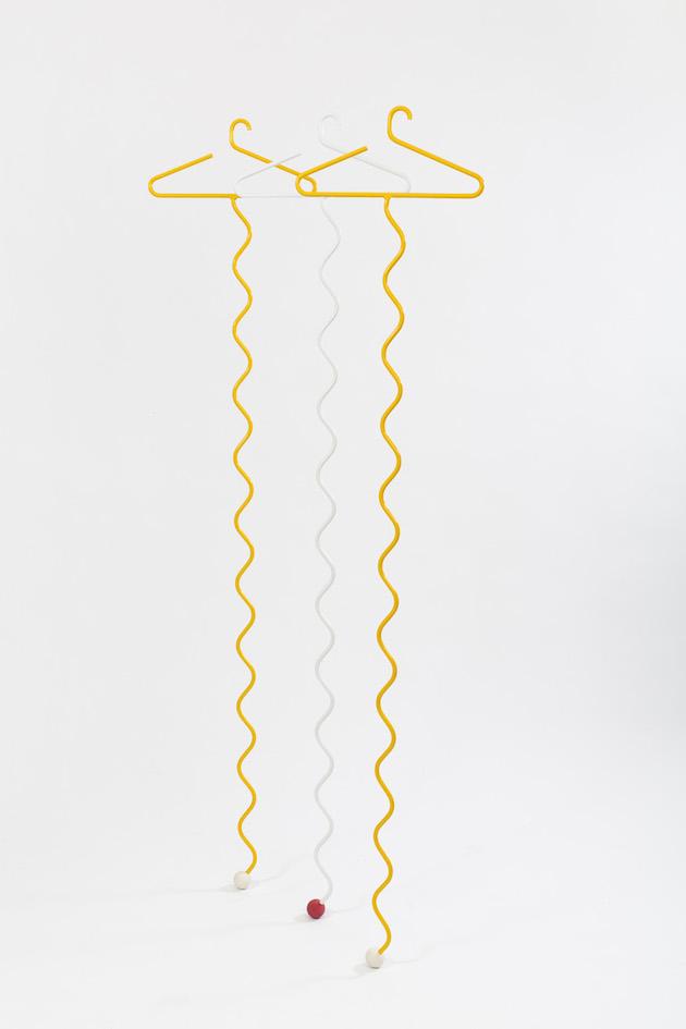 HI-Hangers-Feeldesain-Mathery-Studio11