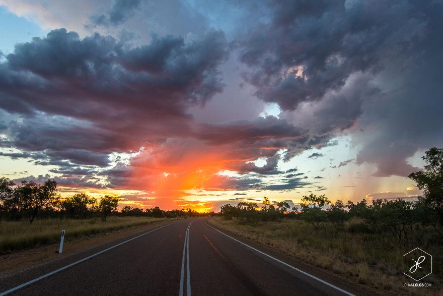 Kimberley-WA__880