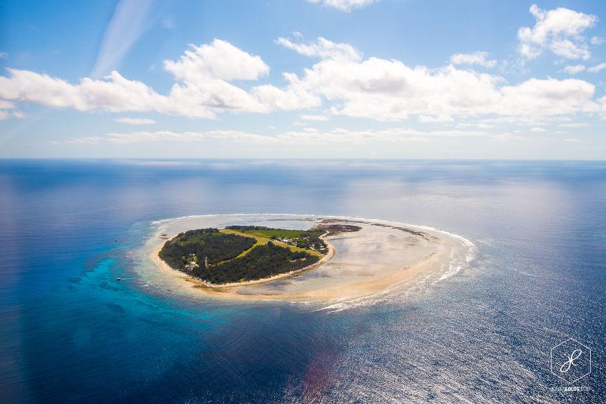 Lady-Elliot-Island-QLD__880