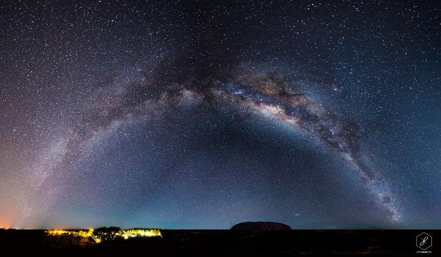 Milkyway-Uluru-NT__880