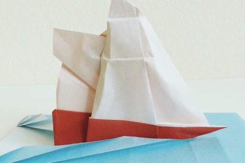 Origami în fiecare zi