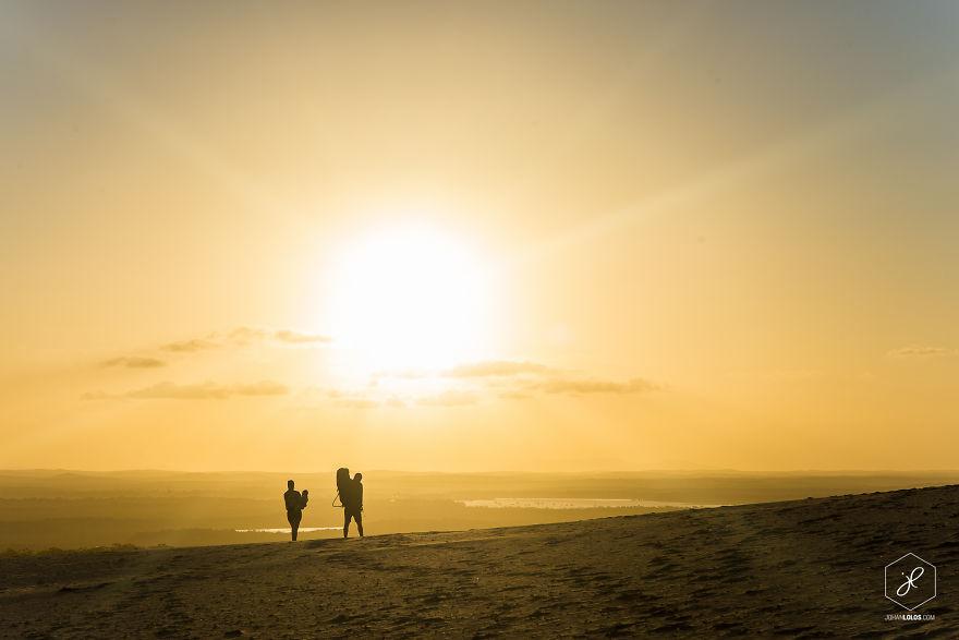 Rainbow-Beach-QLD__880