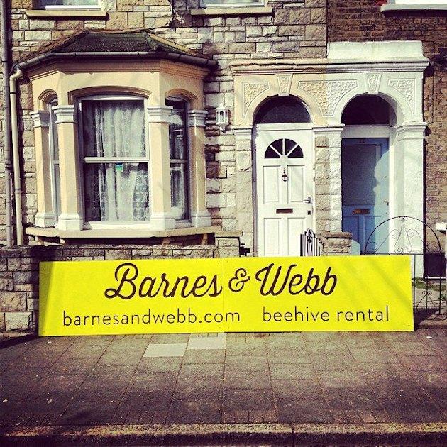 Save-the-Bees-Feeldesain-Barnes-Webb04