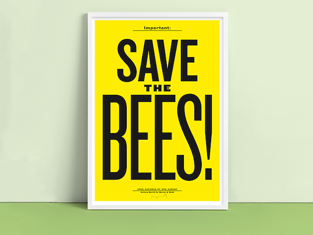 Save-the-Bees-Feeldesain-Barnes-Webb06