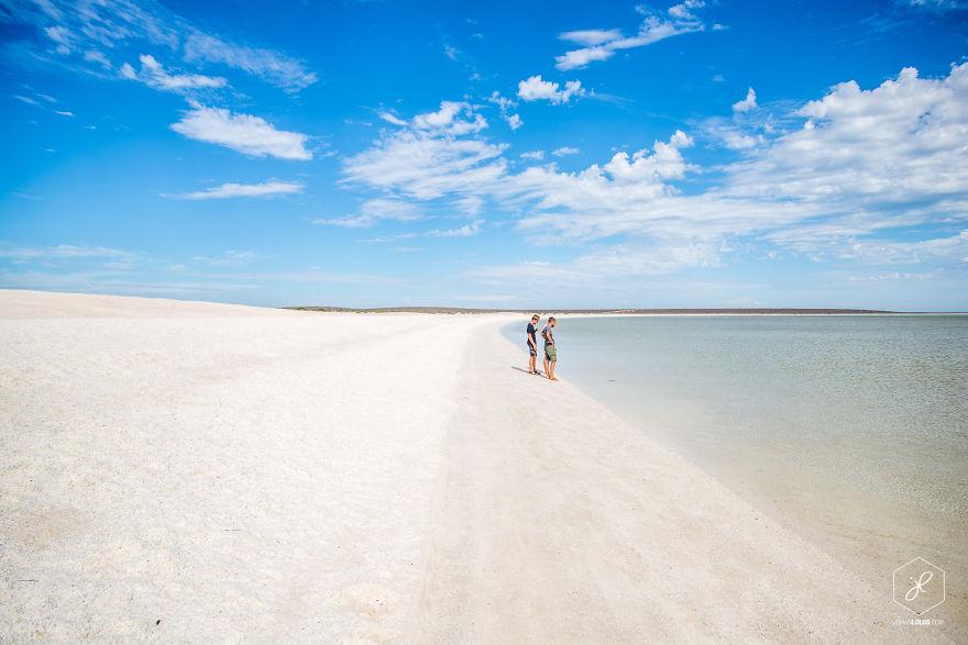 Shell-Beach-WA__880