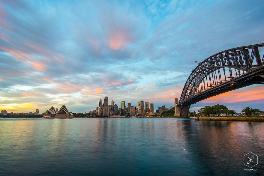 Sydney-NSW__880