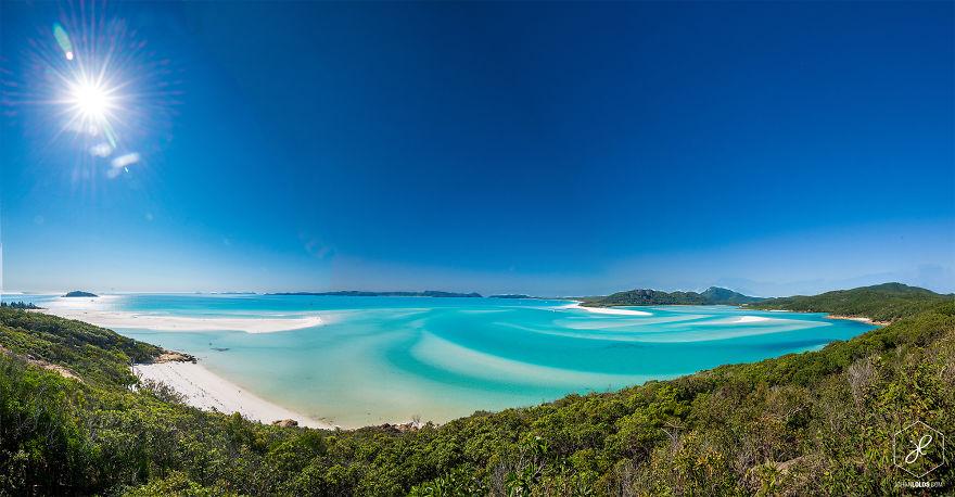 Whiteheaven-Beach-pano-QLD__880