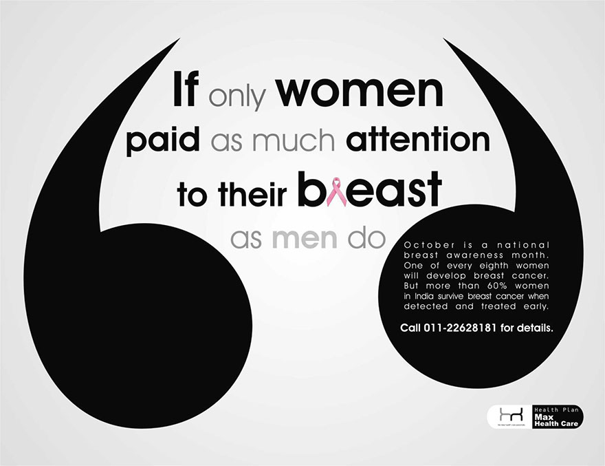 breast-cancer-ads-10