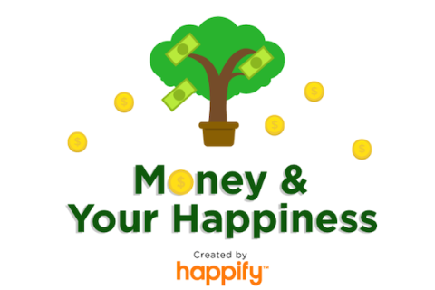 cover money happy