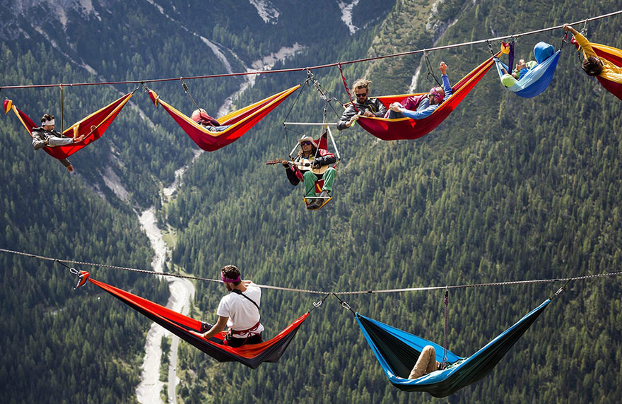 slack-line-festival-international-highline-meeting-2014-13