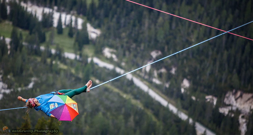 slack-line-festival-international-highline-meeting-2014-2