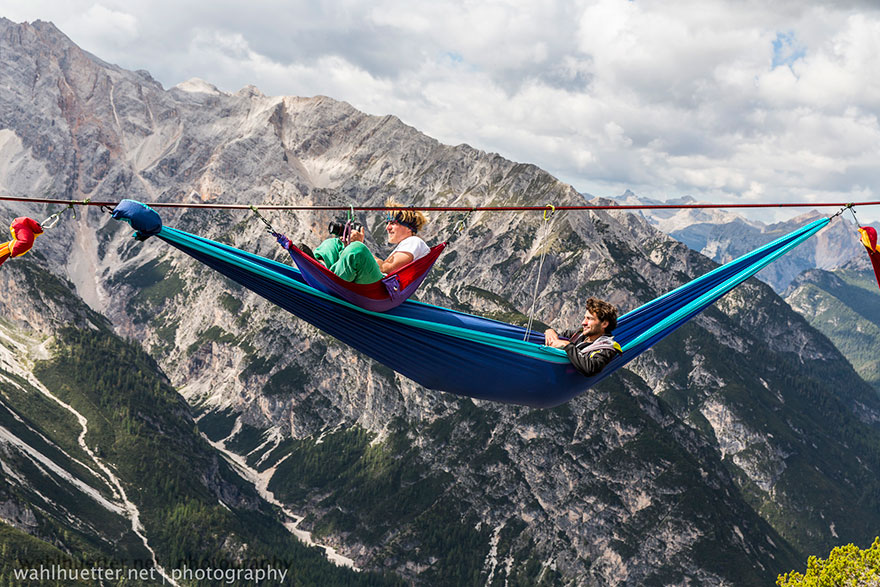 slack-line-festival-international-highline-meeting-2014-22