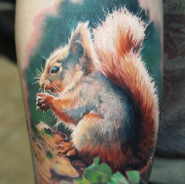 tatuaj3