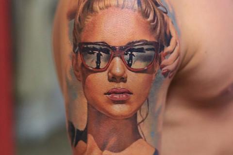 tatuaj7
