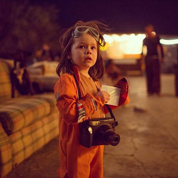4-year-old-photographer-hawkeye-huey-national-geographic-aaron-huey-8