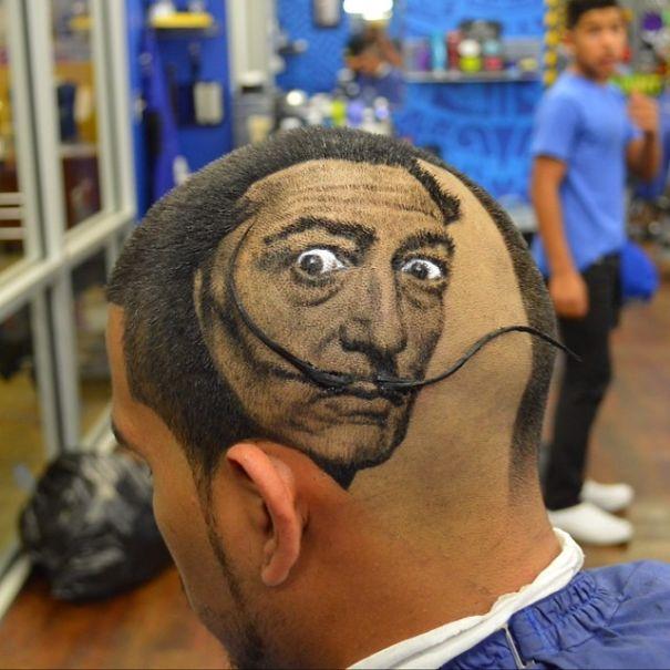 crazy-creative-haircuts-1__605