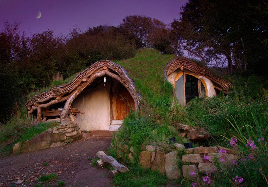 home-underground-eco-house-30__880