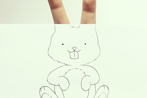 ilustrat6