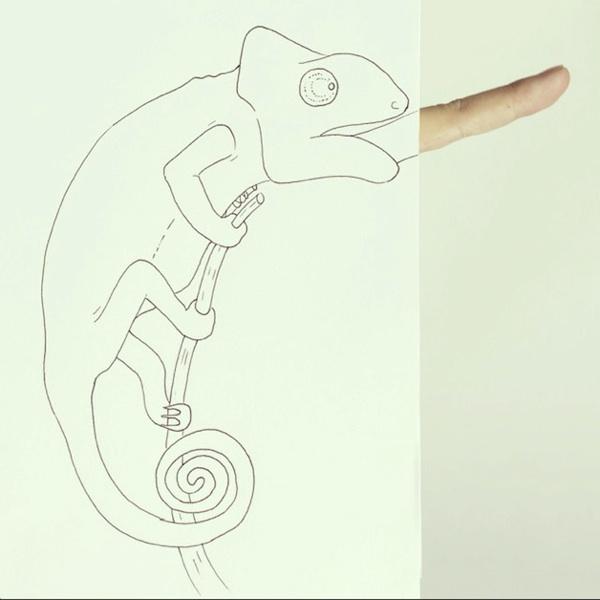 ilustrat7