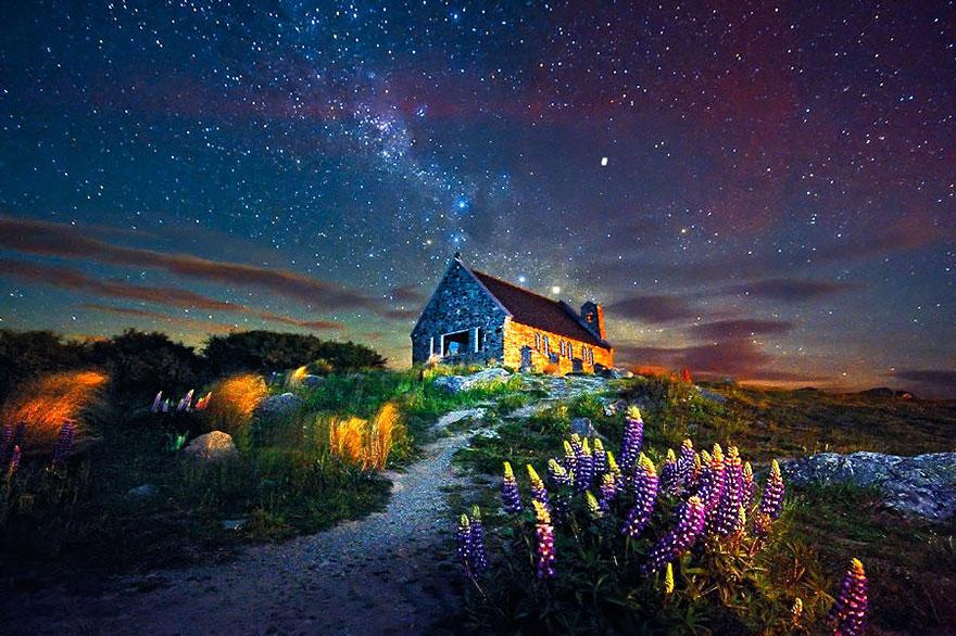 tiny-house-fairytale-nature-landscape-photography-32__880