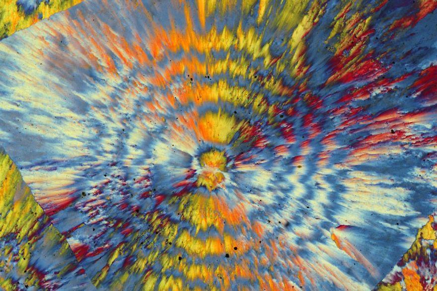 MicROCKScopica-Ocean Jasper