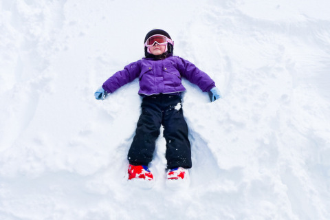 Cum să scapi de frig iarna asta