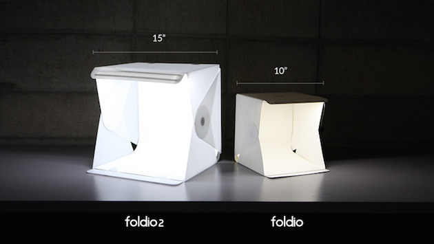 Foldio-2-Portable-Photo-Studio-Feel-desain-OrangeMonkie-05