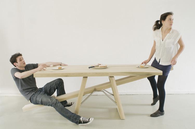 Imbalanced-SeeSaw-Table-750x498