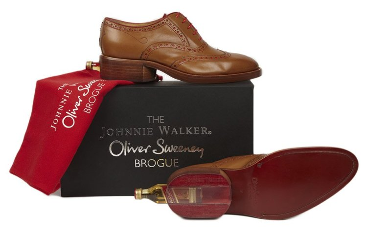 Johnnie-Walker-Oliver-Sweeney-750x479
