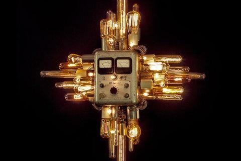 Luminile fantastice de la Afterglow Studio