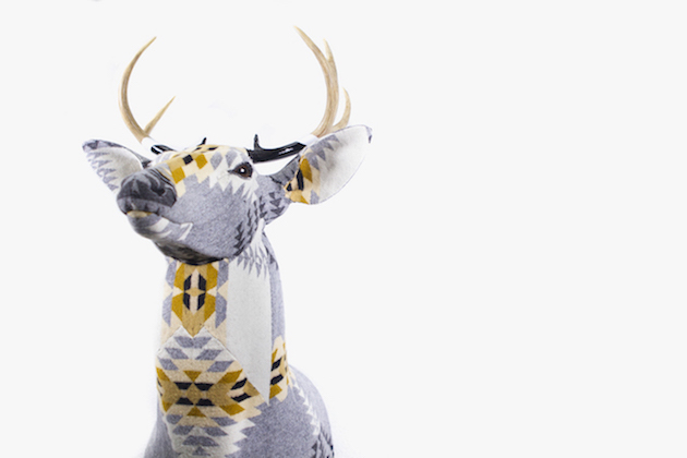 Modern-Fabric-Stag-Head-feel-desain-Chase-Halland14