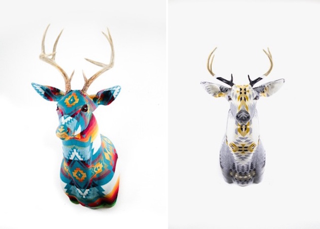 Modern-Fabric-Stag-Head-feel-desain-Chase-Halland16