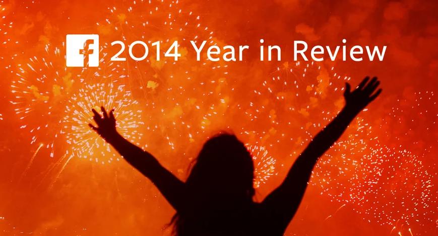 Screen Shot 2014-12-29 at 11.50.10