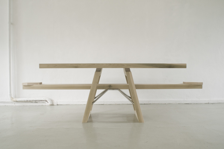 SeeSaw-Table-Courtesy-Table-750x498