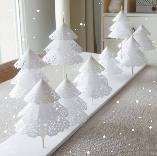 XX-Of-The-Most-Creative-Christmas-Trees-Ever21__605