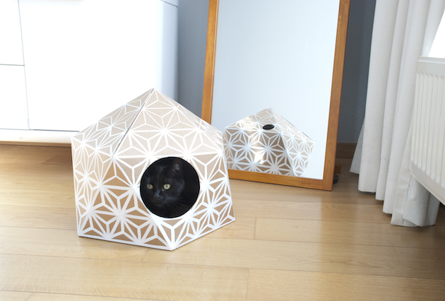 catcube_feeldesain_07